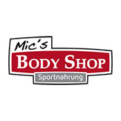shops/sportnahrung/mics-body-shop