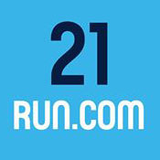shops/sport-outdoor/21run-com