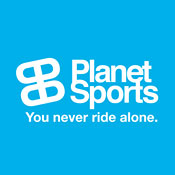 shops/sport-outdoor/planet-sports-de