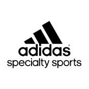 adidas specialty sports