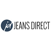 shops/jeansmode/jeans-direct