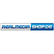 shops/tuning/realmediashop