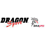 shops/sportmode/dragonsport