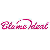 shops/blumenversand/blume-ideal