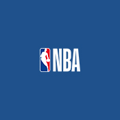 shops/tv-heimkino/nba-league-pass