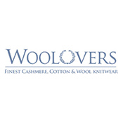 shops/mode-accessoires/woolovers