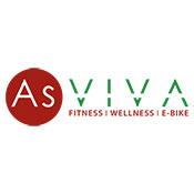 shops/fitness-trainingsprogramm/asviva